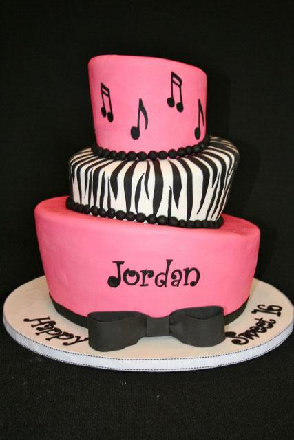 Sweet-16-Birthday-Cakes-Topsy-Turvy-Custom-Cake-PV