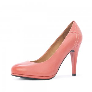 mexx-roze-pumps-1_6