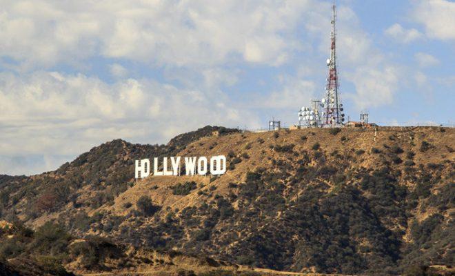 hollywood-sweet16