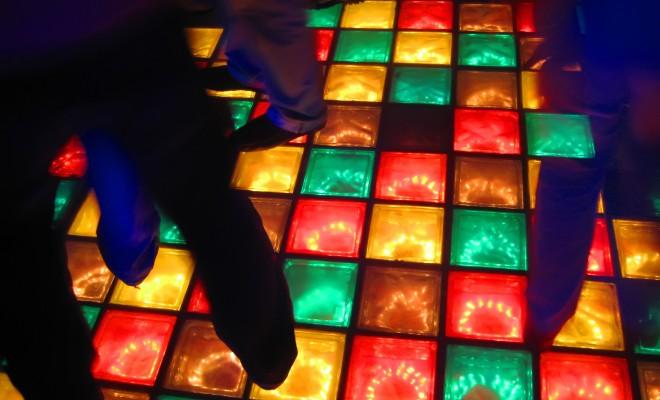 Verwonderlijk Sweet 16 feest organiseren - Tips PX-84