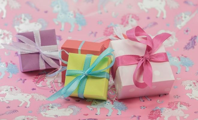 Cadeautips Voor Zestienjarigen Sweet16feest
